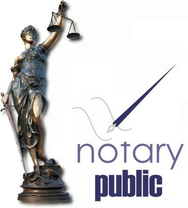 Notary Public in and for the State of New York and County of Sullivan